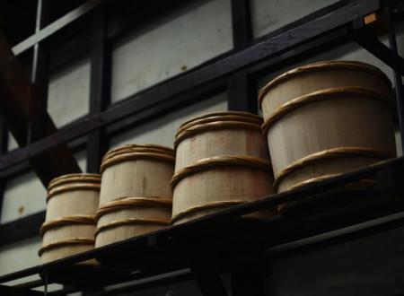 G20大阪サミット開催による商品ご発送への影響について